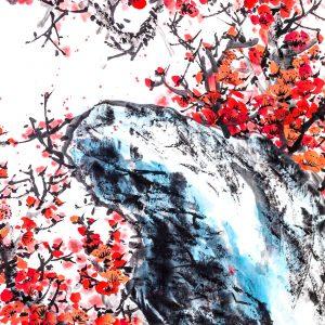painting-flower-3.jpg